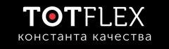 TOTFLEX
